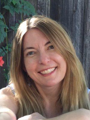 Rebecca Brunette, LCSW